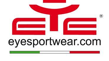 Eye Sport to nowy sponsor techniczny siatkarzy Indykpolu AZS Olsztyn