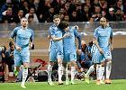 Arsenal - Manchester City na żywo. Gdzie obejrzeć mecz Arsenal - Manchester City? Relacja online