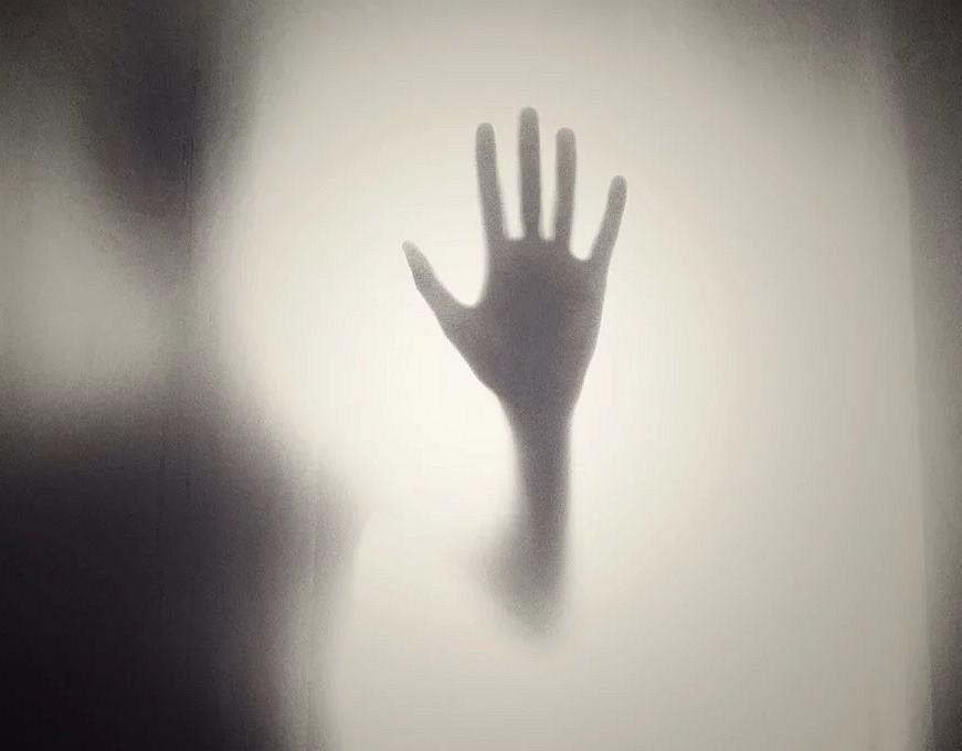 Fobia może przybierać różne oblicza. Zdjęcie ilustracyjne, pixabay.com