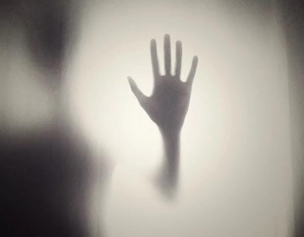 Androfobia - zaburzenie lękowe w postaci fobii przed mężczyznami