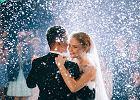 18 najpiękniejszych zagranicznych piosenek na pierwszy taniec na weselu [RANKING]