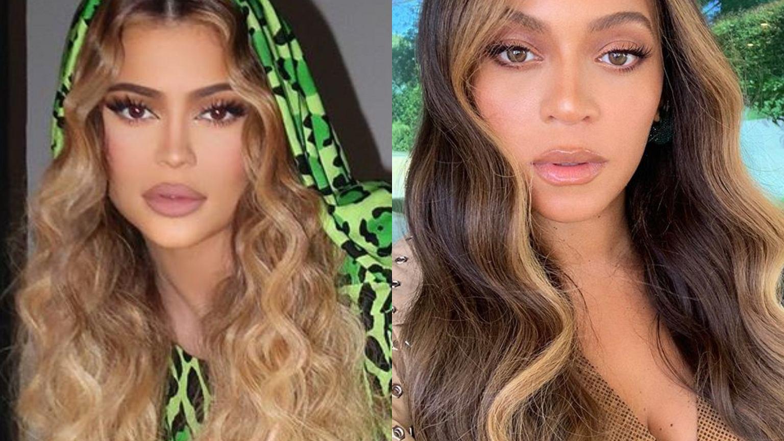 z25767473IER,Kylie-Jenner-i-Beyonce.jpg