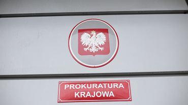Prokuratura Krajowa komentuje reportaż 'Kłamstwo vatowskie'. 'To kuriozalne'