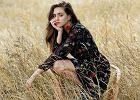 Sukienki House: najładniejsze modele na lato