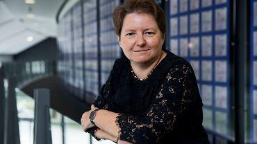 Marta Karczewicz