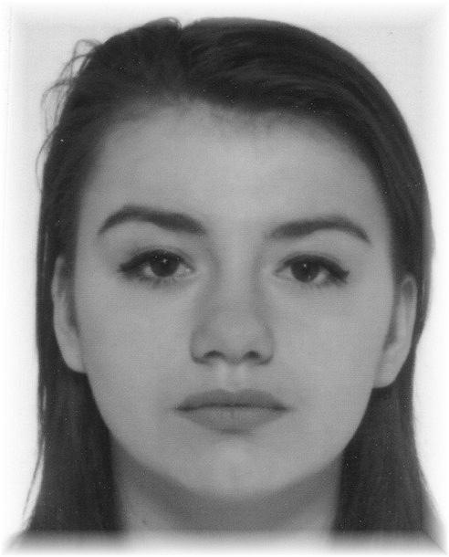 Zaginiona 17-letnia Nicola Sobocik