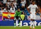 Primera Division. 100 goli i jeden punkt Realu Madryt. Valencia namieszała