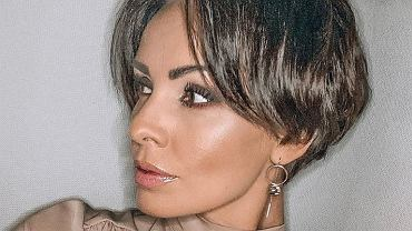 Dorota Gardias już po wycięciu guza piersi. Zdradziła, jak czuje się po operacji