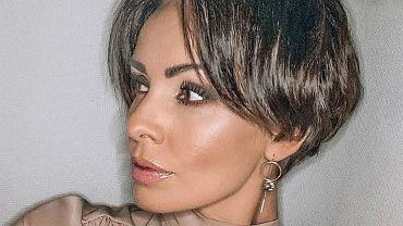 Dorota Gardias ma nowotwór piersi. Jak najszybciej trzeba było zrobić operację
