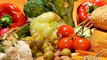 Chcesz schudnąć? Wybierz odpowiednią dietę