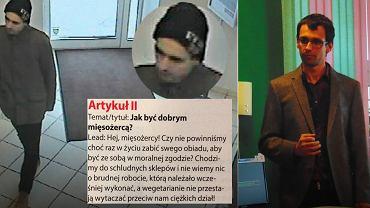 Kajetan Poznański