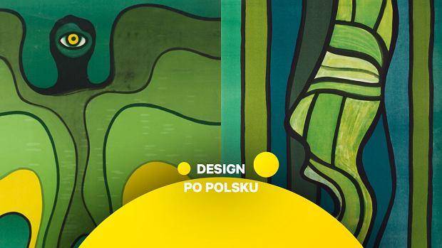 Polski plakat dawno trafił z ulicy na salony. Czy nadal jest świetny?