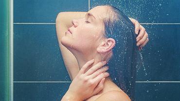 W codziennym dbaniu o higienę można nieświadomie popełniać wiele błędów - nawet przy najprostszych czynnościach