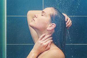 11 powszechnych błędów w codziennej higienie, które popełniają (zwłaszcza) kobiety