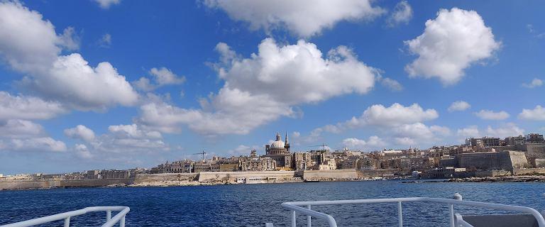 Malta w te wakacje nie dla Polaków? Kraj szykuje korytarze powietrzne