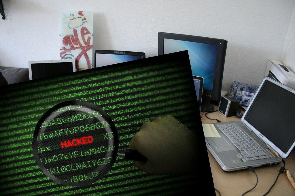 Dziesiątki tysięcy właścicieli komputerów straciło w piątek dostęp do swoich komputerów. Widzieli jedynie planszę z żądaniem okupu. To jeden z największych ataków w historii.