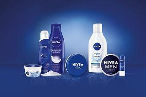 Jakich składników szukać w kosmetykach na jesień i zimę? Pielęgnacja i troska z Nivea