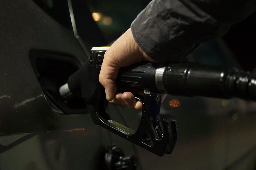 Jakość paliwa spadła w tym roku