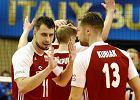MŚ siatkówka. Polska - Iran. Gdzie obejrzeć mecz? Transmisja TV