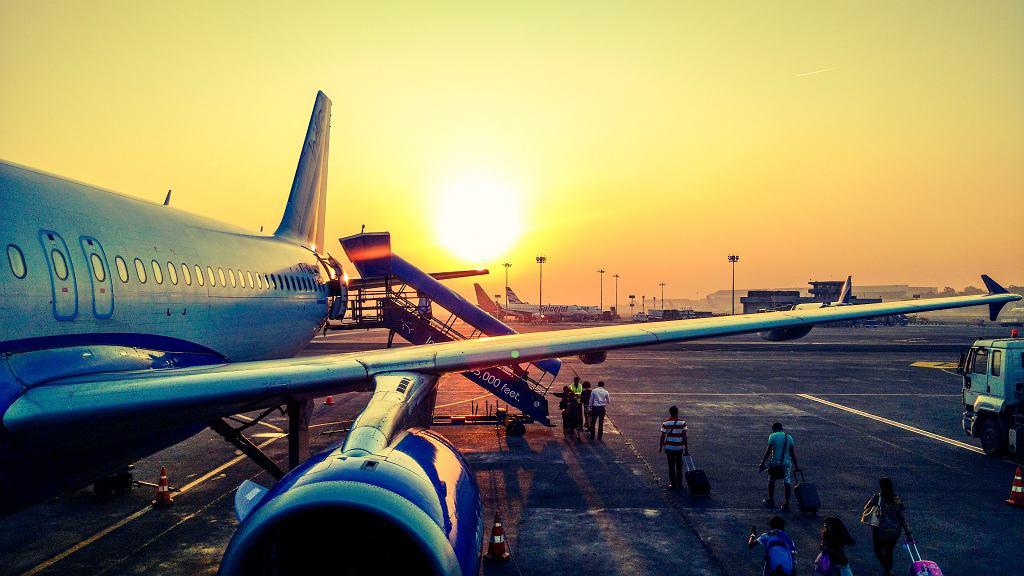 Wakacje 2021 będą droższe? Za bilety lotnicze zapłacimy nawet dwa razy więcej - przez testy PCR