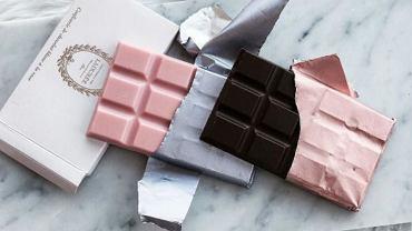 Naukowcy ostrzegają: za 40 lat czekolada zniknie z powierzchni ziemi