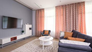 Program 'Mieszkanie bez wkładu własnego'. Eksperci przestrzegają przed droższymi kredytami (zdjęcie ilustracyjne)