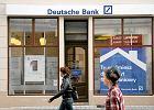 Fuzja banków. Co zyskają akcjonariusze BZ WBK, a co stracą klienci Deutsche Banku?