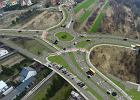 Zagrożona największa inwestycja w Kielcach. Trzeba będzie oddać 84 mln zł?