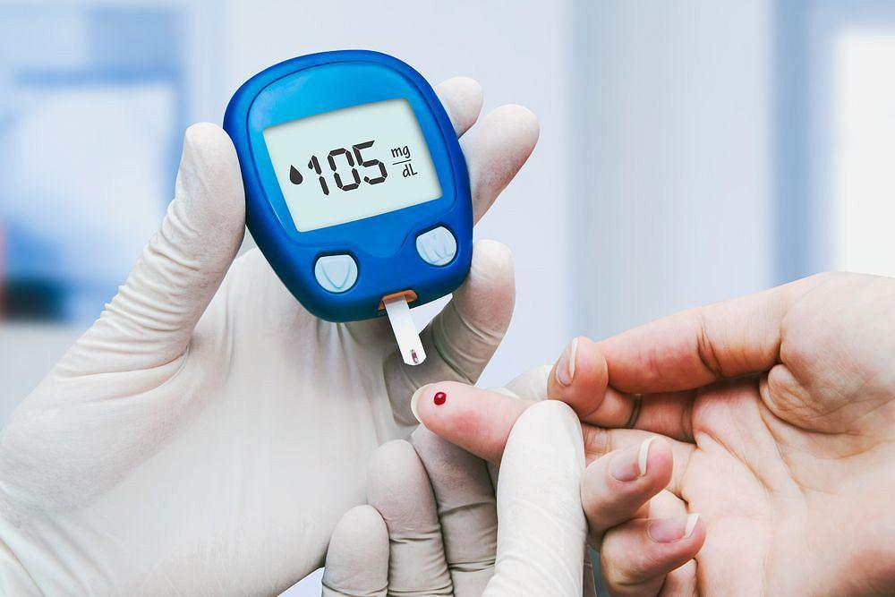 Poziom cukru to podstawowy wskaźnik dla diabetologa, ale nie jest jedynym istotnym. Przygotuj się solidnie do wywiadu u tego specjalisty
