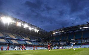 UEFA wydała oświadczenie ws. kary dla Manchesteru City. Tłumaczą szokującą decyzję