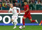 Reprezentant Polski zmieni klub. Rafał Kurzawa odchodzi z SC Amiens