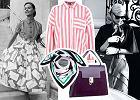 Moda w stylu vintage dla dojrzałych kobiet - te rzeczy dodadzą ci szyku!