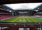 Euro 2020. Stadion Parken będzie gościł zawodników meczu Dania - Finlandia