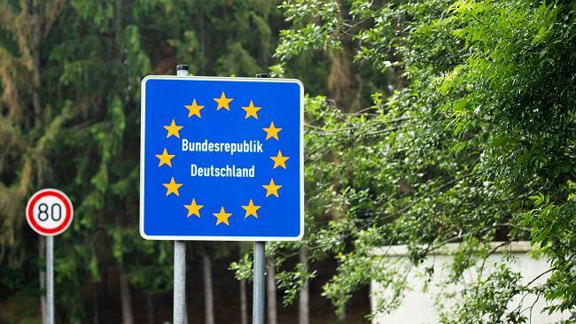 Niemcy. Bundesbank ostrzega: Największa gospodarka Europy może wpaść w recesję
