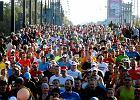 Dwa maratony w stolicy! ORLEN Warsaw Marathon rusza 21 kwietnia