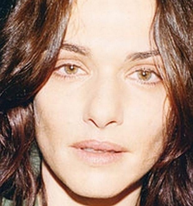 Rachel Weisz, W magazine