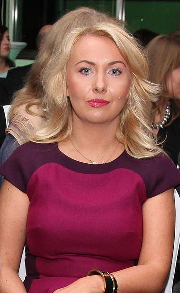 Agnieszka Amaro