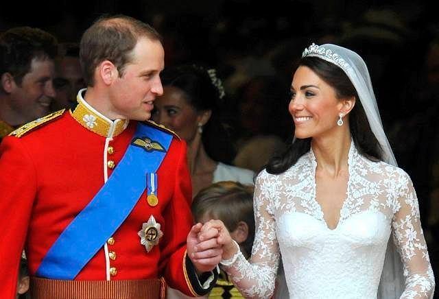 Kate Middleton, księżna Cambridge