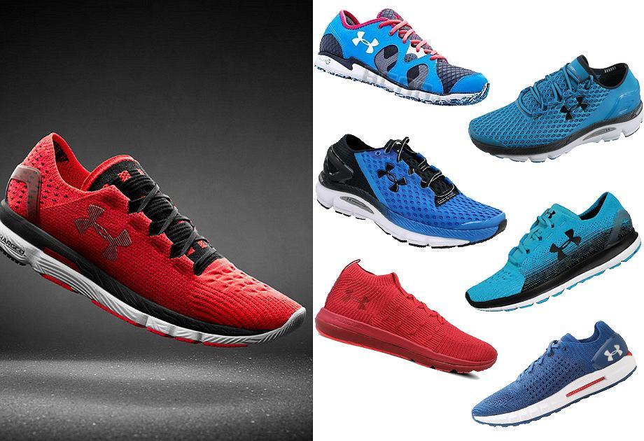 Kolaż / Materiały partnerów / Fot. www.footwearnews.com