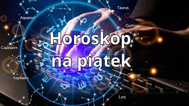 Horoskop dzienny - 2 lipca [Baran, Byk, Bliźnięta, Rak, Lew, Panna, Waga, Skorpion, Strzelec, Koziorożec, Wodnik, Ryby]