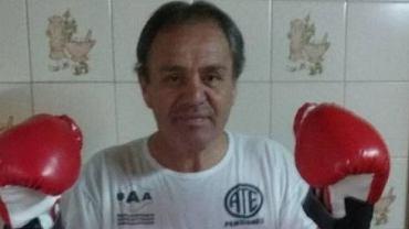 Mario Melo