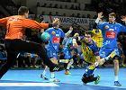 Final Four Pucharu Polski: Vive powalczy o nowe trofeum