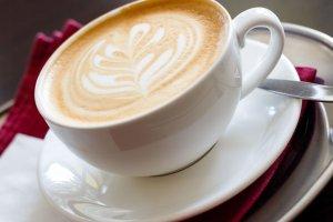 O małej czarnej słów kilka, czyli Międzynarodowy Dzień Kawy
