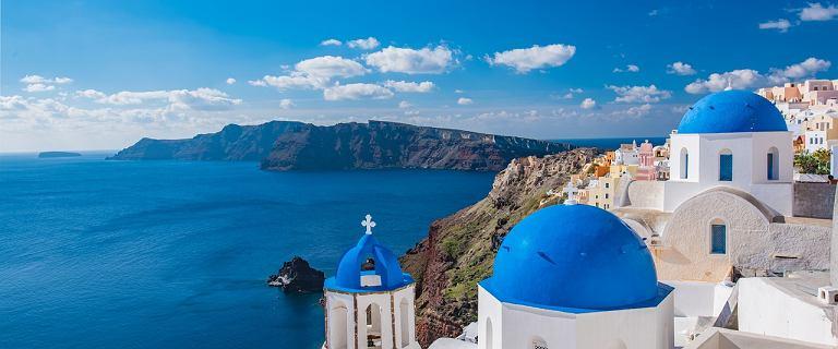 Grecja a może Francja? Zaplanuj urlop z Mamma Mia! Here we go again!