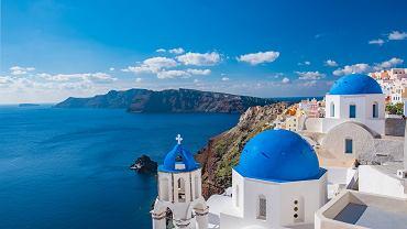Zaplanuj urlop podążając szlakiem bohaterów Mamma Mia! Here we go again