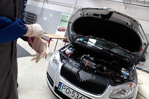 Niemcy wybrali najbardziej awaryjne auta. Kilka niespodzianek w raporcie ADAC 2021