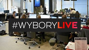 Newsroom Gazeta.pl