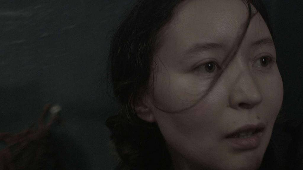 'Ajka', reż. Siergiej Dworcewoj / Against Gravity