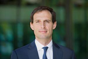 Pranie pieniędzy i ING Bank Śląski. Holendrzy chcą wyjaśnień od polskiego ministra finansów