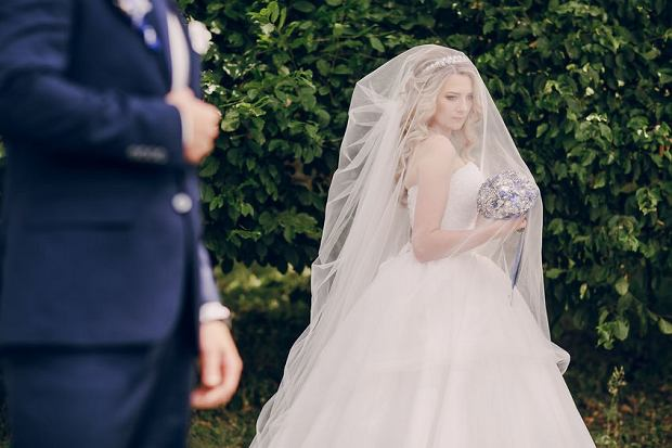 Małżeństwo bez randki ep 10 dramabeans